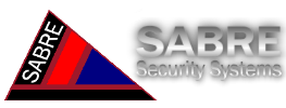 Sabre Security Systems